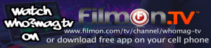 WHOMAG-FilmOn Final Banner