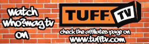 WHOMAG-Tuff TV